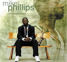 Mike-phillips