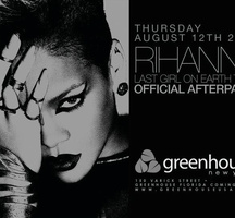 Rihanna-after-party