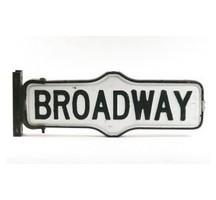 Broadway-nyc