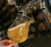 Free-beer-tasting-sf