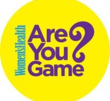 Are-you-game