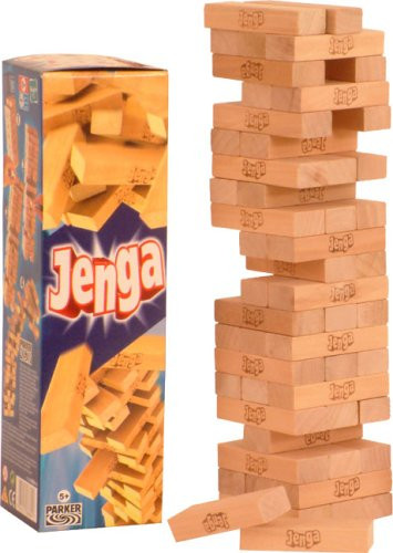 http://images3.pulsd.com/pulses/images/000/006/854/original/jenga-and-beer.jpg