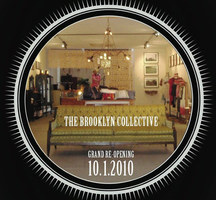 Brooklyn-collective