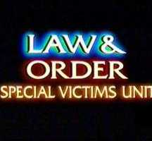 Law-and-order-svu