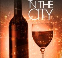 Taste-in-the-city