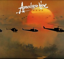 Apocalypse-now-image