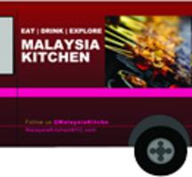 Malaysia-kitchen