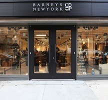 Barneys-brooklyn