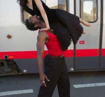 Free-dance-sf