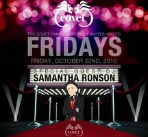 Samantha-ronson-covet