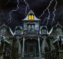 Haunted-house-image