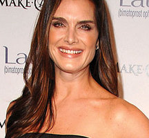 Brooke-shields-nyc