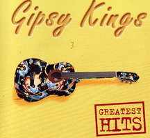 Gipsy-kings-nyc