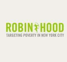 Robin-hood-nyc