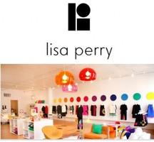 Lisa-perry