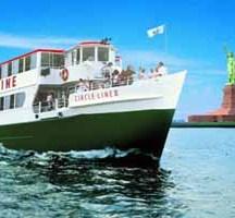New-york-circle-line-cruise