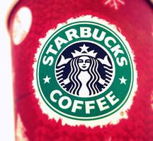 Starbucks-nyc