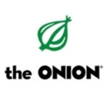 The-onion
