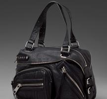 Corsaire-vane-satchel