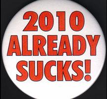 2010-sucks