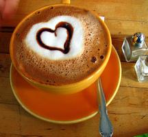 Nyc-coffee-cup