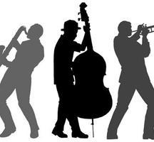 Jazz-nyc