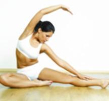 Yoga-nyc