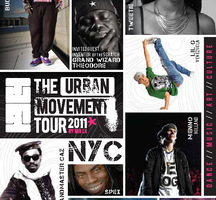 Urban-movement-tour