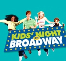 Kids-on-broadway