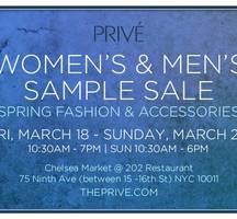 Prive-march18