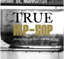 True-hip-hop