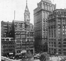 19th-century-new-york