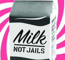 Milk-not-jails