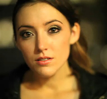 Erin-christine