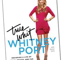 Whitney-port