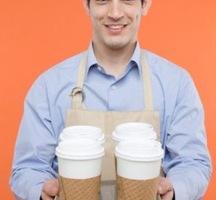 Free-coffee-nyc