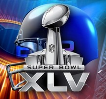 Super-bowl-nyc