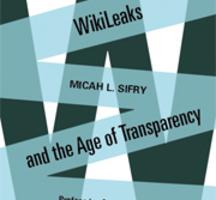 Wikileaks-nyc