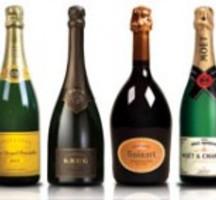 Champagne-tasting-nyc