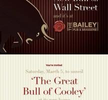 Bailey-wall-street