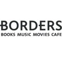 Borders-nyc