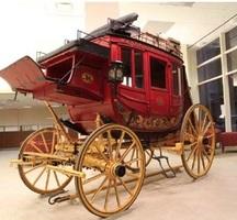 Nyc-stagecoach