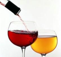 Wine-tasting-brooklyn