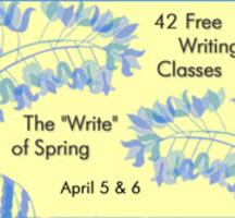 Write-of-spring