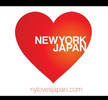 Ny-loves-japan