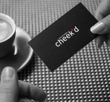 Cheekd-card