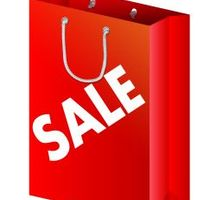 Sale-bag
