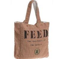 Feed-bag