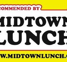 Midtown-lunch