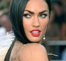 Megan-fox-eyes
